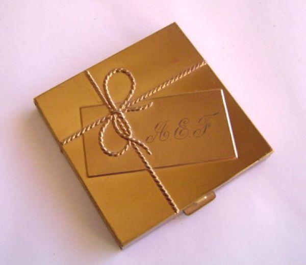 volupte-compact-parcel.jpg