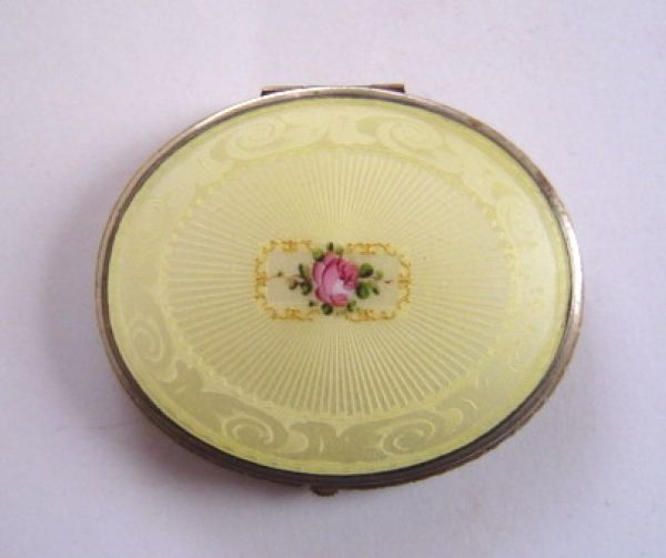yellow-enamel-powder-compact.jpg