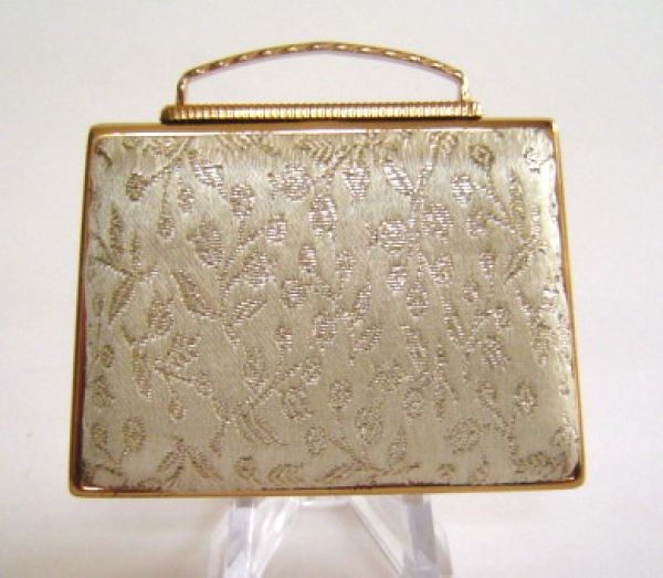 pygmalian-brocade-handbag.jpg