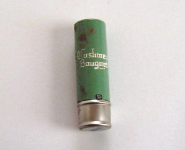 Colgate & Co - Cashmere Bouquet - lipstick