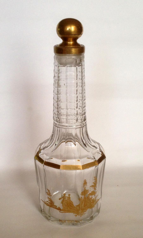 Houbigant - Le Parfum Ideal