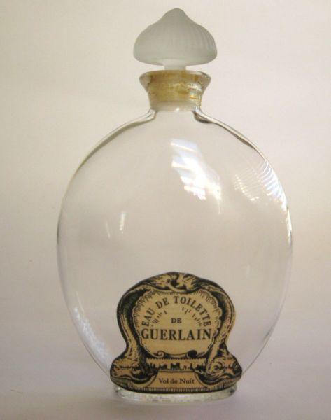 Guerlain - Vol De Nuit