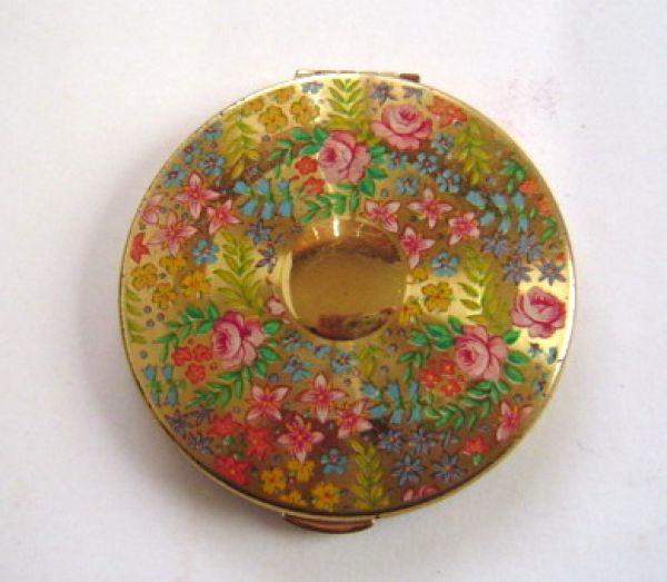 kign-floral-compact.jpg