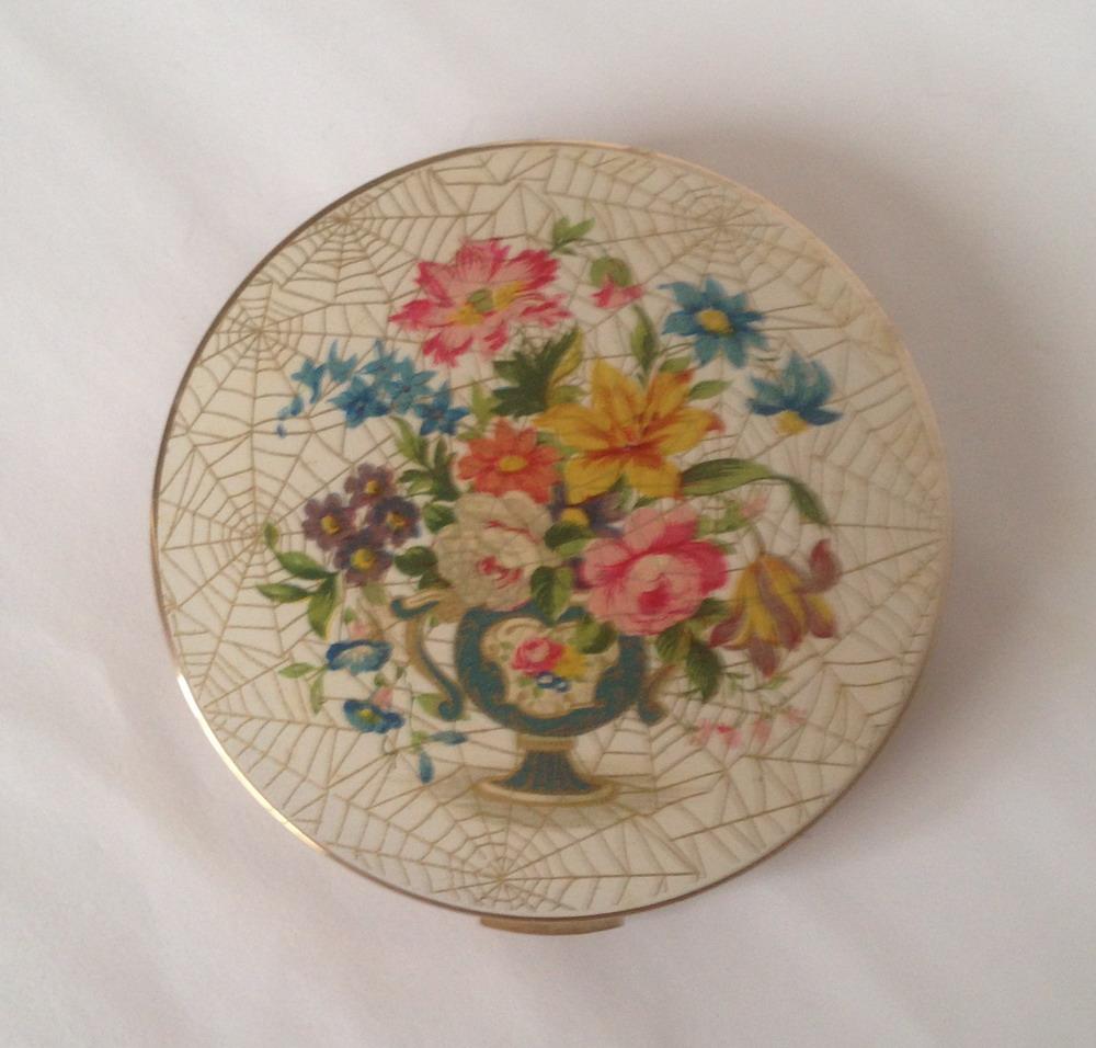 Stratton - Flower Vase